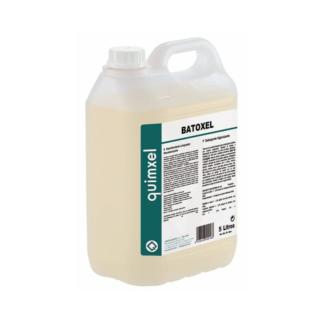Batoxel desinfectante limpiador desodorizante