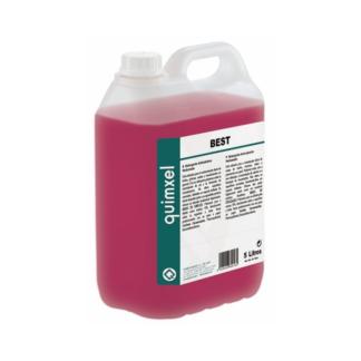 Best detergente anticalcáreo