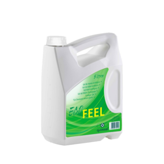 Eco Feel gel de manos ecológico