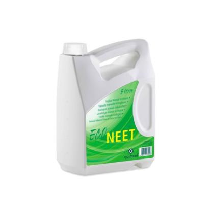 Eco Neet detergente de vajillas manual