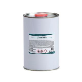 Flant 22 R insecticida rastrero