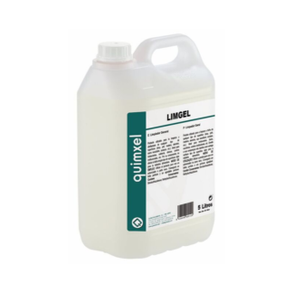 Limgel limpiador general limpieza de superficies
