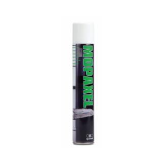 Mopaxel spray abrillantador de mopas