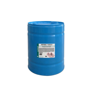 Petrol 15-60 P desengrasante mecánico