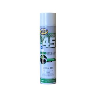 Zep 45 Foodgrease lubricante de uso alimentario