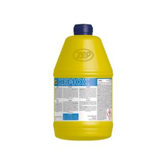 Kemox desincrustante ácido concentrado