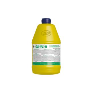 Oleoflor - protector de superficies