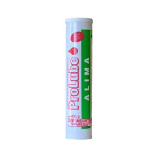 Prolube alima grasa lubricante para la industria alimentaria