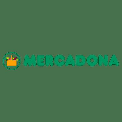 Mercadona cliente de Kem Canarias