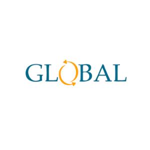 Global cliente de Kem Canarias