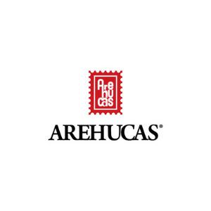 Arehucas cliente de Kem Canarias