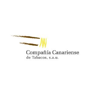 Compañia canariense de tabaco cliente de Kem Canarias