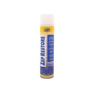 Zep restore aero protector acrílico