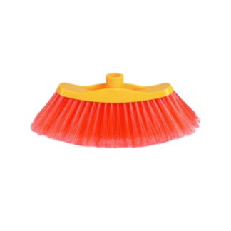 Cepillo de fibra de PVC La gacela