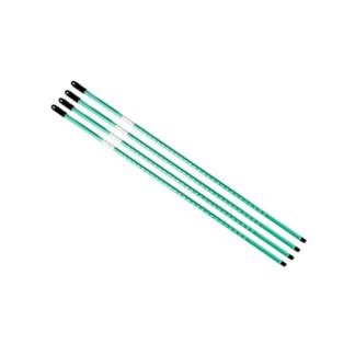 Palo/mango de cepillo y fregona