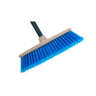 cepillo de barrer mare expanso