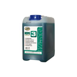Fregasuelos pH neutro KDS NR 3