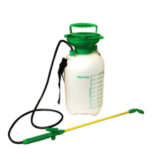 Sulfatadora 5 litros
