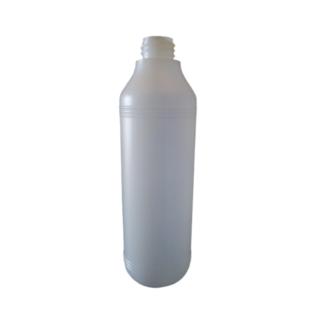 botella de 500 ml